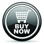 bouton-buy-now