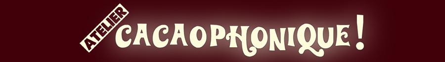 LOGO CACAO - copie