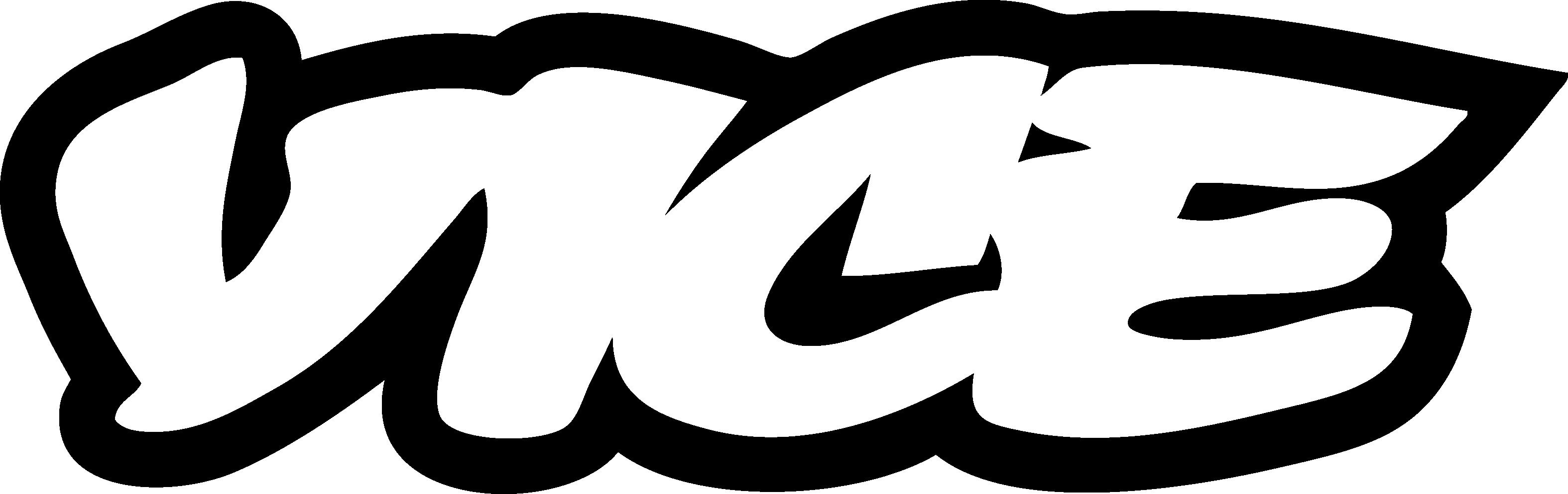 vice-logo